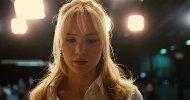 Jennifer Lawrence in trattative per il nuovo film di Darren Aronofsky