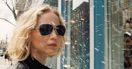 Jennifer Lawrence nel nuovo trailer di Joy, il film di David O. Russell!