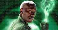 Tyrese Gibson ha incontrato la Warner per una parte in Green Lantern Corps.!