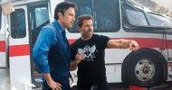 Le differenze tra i film Marvel e DC Comics secondo Ben Affleck e Zack Snyder