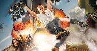 In arrivo una nuova attrazione di Fast & Furious negli Universal Studios di Orlando