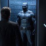 Zack Snyder su Batman v Superman: