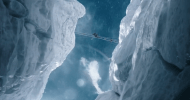 Una clip e una featurette di Everest
