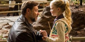 fathers daughters banner
