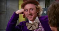 Curiosando in casa di Gene Wilder – VIDEO