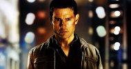 Il sequel di Jack Reacher ha una data di uscita