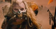 Oscar 2016: Mad Max trionfa ai Make-Up Artists & Hair Stylists Guild Awards
