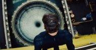 Box-Office Italia: esordio da oltre 600mila euro per Mission: Impossible – Rogue Nation