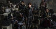 Rogue One: a Star Wars Story, tutta la verità sulle riprese aggiuntive. Arriva Tony Gilroy