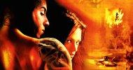 xXx: The Return of Xander Cage, Vin Diesel e Ruby Rose insieme in una nuovo foto dal film