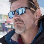 Venezia 72 - Everest, il nostro incontro con Josh Brolin!