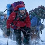EXCL - Everest, una featurette home video dedicata al regista Baltasar Kormákur