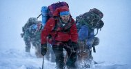 EXCL – Everest, una featurette home video dedicata al regista Baltasar Kormákur