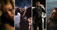 """Fantastic 4, parla Toby Kebbell: """"C'è una versione grandiosa del film che non vedrete mai"""""""