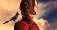 Hunger Games: uno sguardo allo speciale volume fotografico in edizione limitata