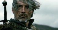 Rogue One: a Star Wars Story, Mads Mikkelsen ha rivelato quale sarà il suo ruolo nel film?