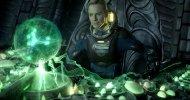 Alien: Covenant, ecco il logo e la data di uscita del sequel di Prometheus!