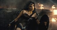 Lo sceneggiatore di Wonder Woman sulle differenze tra Marvel e DC