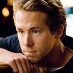 Life: Ryan Reynolds al fianco di Rebecca Ferguson nello sci-fi di Daniel Espinosa