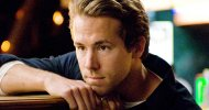 The Rosie Project: Ryan Reynolds in trattative per entrare nel cast