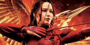hunger games banner