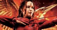 Hunger Games: il Canto della Rivolta – Parte 2, ecco le prime recensioni!