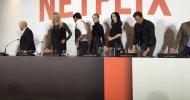 Da oggi Netflix è in Italia. Il resoconto della conferenza e le prime impressioni