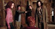 Harry Potter arriva su iTunes: Il Prigioniero di Azkaban – Speciale