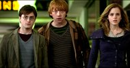 Harry Potter arriva su iTunes: Doni della Morte – Speciale