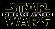 Box-Office USA: oltre 100 milioni dalle prevendite di Star Wars – il Risveglio della Forza