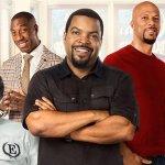 Barbershop: The Next Cut, ecco il nuovo trailer del film con Ice Cube e Nicki Minaj