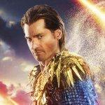 Gods of Egypt: Alex Proyas e la Lionsgate si scusano per la mancata diversità del cast