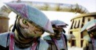 Star Wars: il Risveglio della Forza, ecco Constable Zuvio!