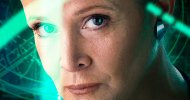 Star Wars: Carrie Fisher svela perché tra Leia e Han Solo non ha funzionato!