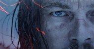 Revenant – Redivivo: Leonardo DiCaprio e Tom Hardy in due nuovi poster italiani