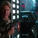 Box-Office: esordio record da 33 milioni in Cina per Star Wars - il Risveglio della Forza!