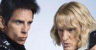 Zoolander 2: Derek e Hansel sono figosi nello spot italiano!