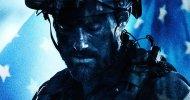 13 Hours: The Secret Soldiers of Benghazi, una featurette sottotitolata del nuovo film di Michael Bay