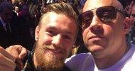 xXx 3: il lottatore Conor McGregor entra nel cast, Vin Diesel mostra i primi concept
