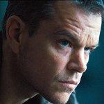Jason Bourne: l'Inghilterra trasformata in Grecia nelle nuove foto dal set