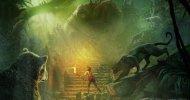 Il Libro della Giungla: Baloo, Mowgli e Bagheera in una nuova clip
