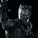Black Panther: Ryan Coogler è entusiasta all'idea di dirigere il film