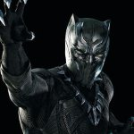 I Marvel Studios confermano Ryan Coogler alla regia di Black Panther