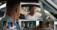Fast & Furious 7: ecco come Paul Walker ha ripreso vita sul grande schermo grazie ai VFX