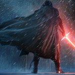 Box-Office USA: Revenant - Redivivo non batte Star Wars, che vince il weekend e supera gli 800 milioni!