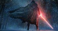 Box-Office USA: Revenant – Redivivo non batte Star Wars, che vince il weekend e supera gli 800 milioni!