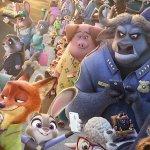 Zootropolis: scene inedite nel terzo trailer internazionale