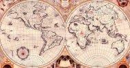 Harry Potter: J.K. Rowling svela i nomi di quattro scuole di magia, inclusa quella americana!