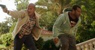 Keanu: il green band trailer della nuova action comedy con Key & Peele
