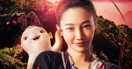 Monster Hunt: 3 poster del fantasy cinese campione d'incassi